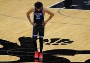 Marvin Bagley III Diprediksi Bakal Tinggalkan Sacramento Kings