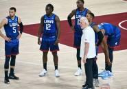 Pemain AS Mulai Frustasi Dengan Kepemimpinan Gregg Popovich