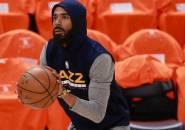 Utah Jazz Harus Memutar Otak Untuk Mempertahankan Mike Conley