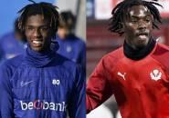AC Milan Ingin Amankan Duo Remaja Warren Bondo dan Pierre Dwomoh