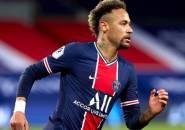Barcelona Konfirmasi Akhiri Permasalahan Neymar dengan Berdamai