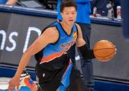 Detroit Pistons Tolak Tawaran Thunder untuk Dapatkan Draft Nomor 1