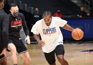Kawhi Leonard Diprediksi Bakal Terus Bertahan Dengan L.A Clippers