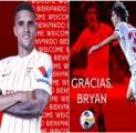 Lepas Lamela, Tottenham Resmi Rekrut Bryan Gil Dari Sevilla