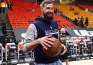 Memphis Grizzlies Lepas Jonas Valanciunas ke New Orleans Pelicans