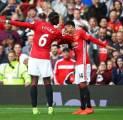 MU Akan Jual Tujuh Pemain Termasuk Paul Pogba, Untuk Modal Transfer