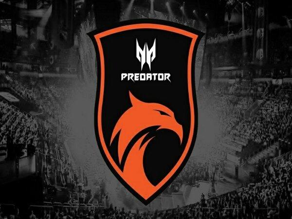 TNC Predator Putuskan Rehat dari Kompetisi Dota 2 dan Liburkan Pemain