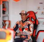 Alberto Puig Peringatkan Rivalnya Terkait Kondisi Marquez Jika Prima
