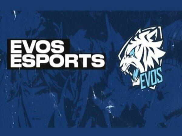 Aldean Tegar Jelaskan Soal Pemilihan Roster MPL ID Season 8 EVOS Legends