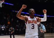 Chris Paul Ingin Lanjutkan Kerjasama Dengan Phoenix Suns