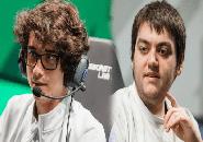 FlyQuest Kembalikan Josedeodo dan Palafox ke Starting Roster LCS