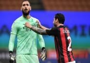 Calabria Jelaskan Kepergian Donnarumma dari AC Milan