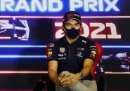 Sergio Perez Bertekad Torehkan Hasil Positif di GP Hungaria