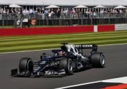 Yuki Tsunoda Klaim GP Inggris Bantu Dirinya Pelajari Manajemen Ban