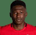 Bintang Muda Manchester United Ini Akan Dipinjamkan Ke Hull City