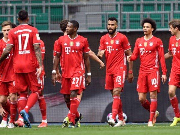 Bayern Munich Diambang Kebangkrutan