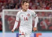 Tottenham Siapkan Tawaran Untuk Kalahkan AC Milan Dalam Perburuan Damsgaard