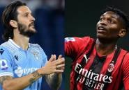 Alberto Jadi Target Playmaker Ideal AC Milan, Leao Bakal Jadi Tumbal?