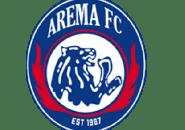 Cara Arema FC Jaga Gen Juara Era Galatama Musim 1992/1993