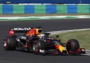 Jelang GP Hungaria, Max Verstappen Ingin Mobilnya Dibenahi