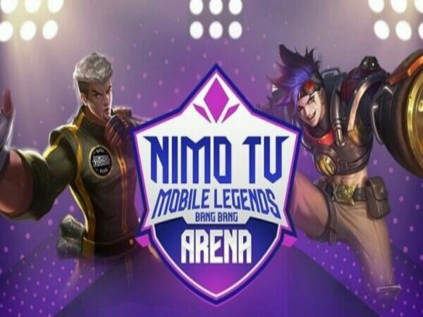 NMA Season 3: Revans atas Blacklist Int, EVOS Legends Tembus Grand Final
