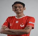 Coach Jangs Mau Turun Gunung Main untuk Bigetron RA di PMPL ID Season 4?