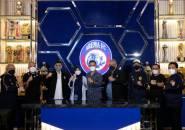 Arema FC Buat Gebrakan Jelang Hari Jadi Klub Yang Ke-34