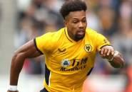 Leeds United Tertarik Datangkan Adama Traore dari Wolves