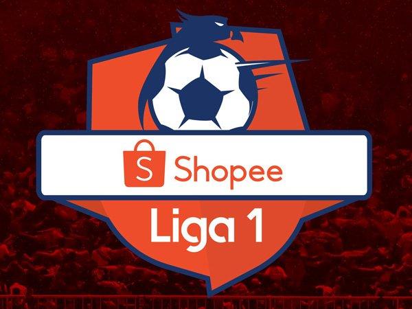 Klub peserta tunggu kepastian terkait jadwal kick off Liga 1