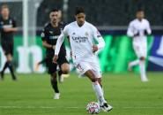 Rekrutan Baru Manchester United Ini Diklaim Mirip Rio Ferdinand