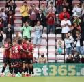 Menang 5-0 atas MK Dons, Bos Anyar Bournemouth Akui Ada Sinyal Positif