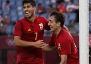 Spanyol Amankan Kemenangan Dramatis, Brasil Capai Semifinal