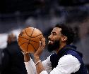 Utah Jazz Siapkan Kontrak Baru Untuk Mike Conley