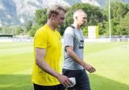 Brandt Muncul Sebagai Target Milan Dalam Negosiasi Transfer Leao