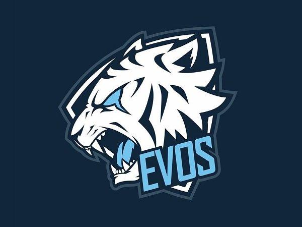 EVOS jadi kandidat tim baru untuk pagelaran IBL 2022.