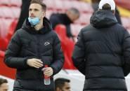 Klopp Konfirmasi Kapan Henderson Akan Kembali ke Liverpool