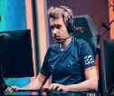 Taklukkan SK Gaming, Rogue Juara Musim Reguler LEC Summer 2021