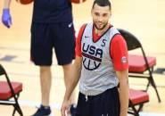 Zach Lavine Ingin Dapat Kontrak Maksimal Dari Chicago Bulls