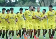 Arema FC Siap Jalankan Prokes Ketat Di Liga 1