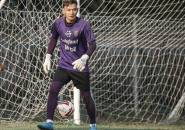Liga 1 Bergulir 20 Agustus, Kiper Bali United Pastikan Pemain Sudah Siap
