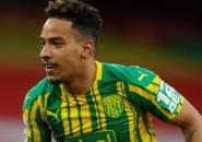 Pereira Ingin Tinggalkan West Brom Karena Tidak 'Dihargai'