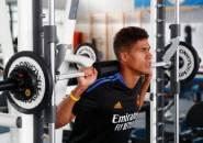Transfer Raphael Varane Ke MU Terancam Tertunda