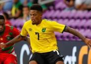 Aston Villa Umumkan Kedatangan Leon Bailey dari Bayer Leverkusen