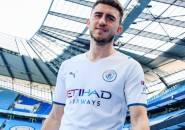 Aymeric Laporte Minta Dilepas Manchester City, Ada Apa?