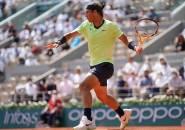 Begini Rafael Nadal Berhadapan Dengan Kesehatan Mentalnya