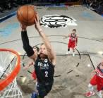 Blake Griffin Sepakat Perpanjang Kontrak dengan Nets