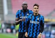 Dear Atletico Madrid, Inter Tidak Akan Beri Diskon Untuk Lautaro Martinez