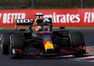Finis Kesembilan di GP Hungaria adalah Keajaiban bagi Max Verstappen