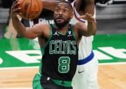 Kemba Walker Dikabarkan Bakal Dilepas Thunder ke Knicks