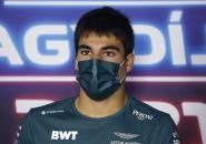 Legenda F1 Ini Sarankan Mercedes Rekrut Lance Stroll
